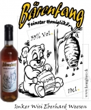 Bärenfang (Catch the Bear) 5dl 33% vol.