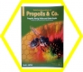 Propolis & Company (Natural Health)