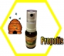 Propolis Mundspray BIO 20 ml