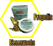 Bee Propolis Ointment 100ml in gift box