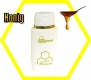 Honey Lotion Women Api Supreme erotic fragrance 150ml