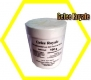 Pure Royal Jelly 100gr